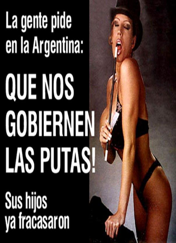clamor_argentino